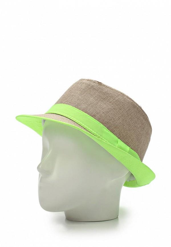 Шляпа ALEXANDER KONASOV 8001781: изображение 3