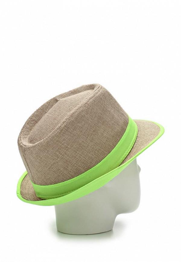 Шляпа ALEXANDER KONASOV 8001781: изображение 4