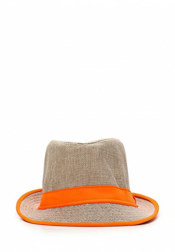 Шляпа ALEXANDER KONASOV 8001782: изображение 1