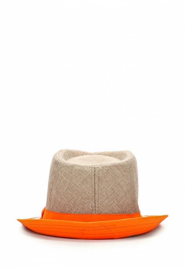 Шляпа ALEXANDER KONASOV 8001782: изображение 2