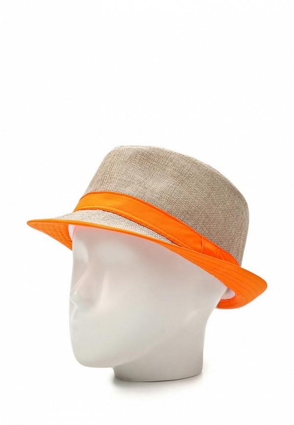 Шляпа ALEXANDER KONASOV 8001782: изображение 3