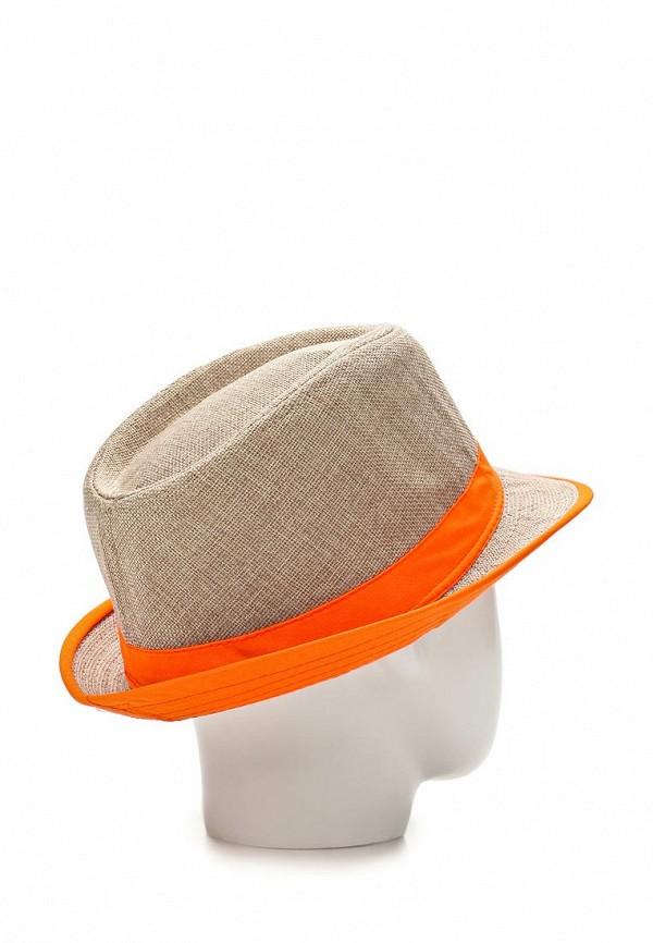 Шляпа ALEXANDER KONASOV 8001782: изображение 4