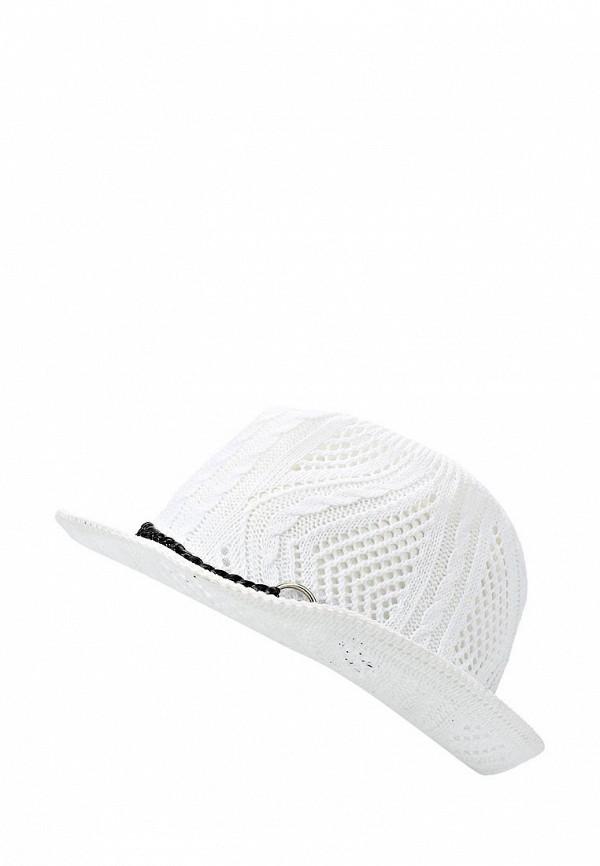 Шляпа ALEXANDER KONASOV 1001705: изображение 1
