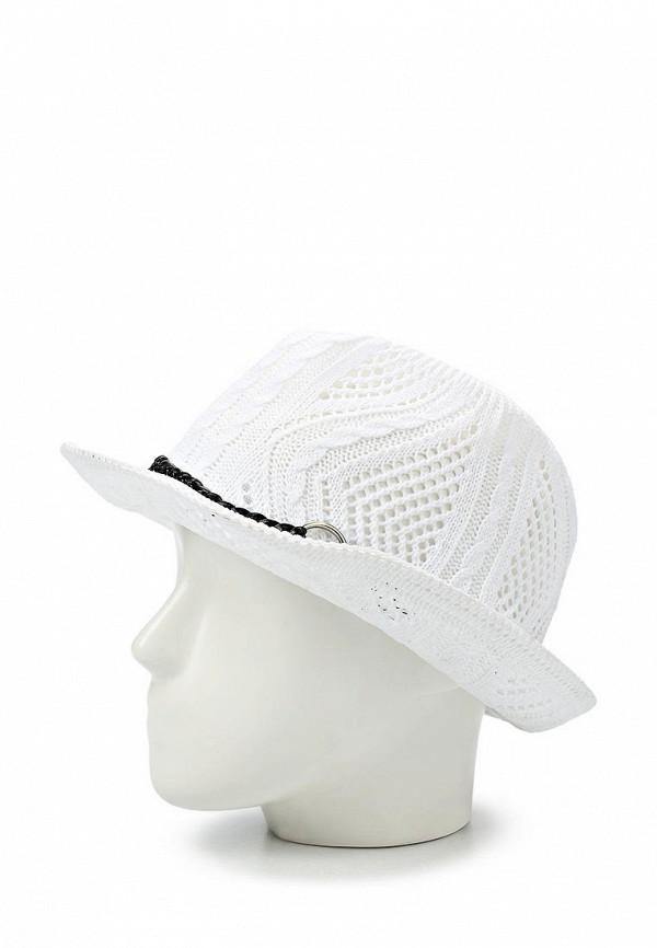 Шляпа ALEXANDER KONASOV 1001705: изображение 2