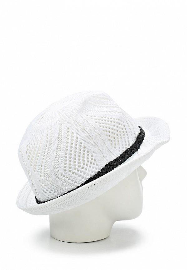 Шляпа ALEXANDER KONASOV 1001705: изображение 3