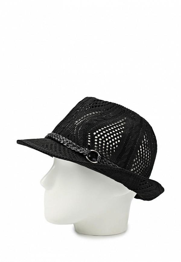 Шляпа ALEXANDER KONASOV 2001706: изображение 2