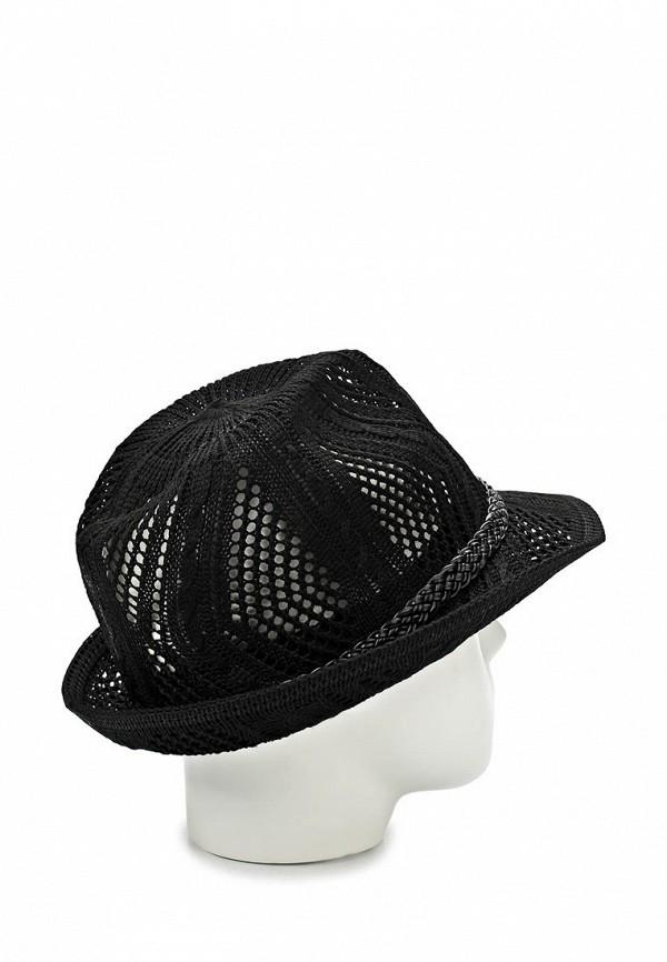 Шляпа ALEXANDER KONASOV 2001706: изображение 3
