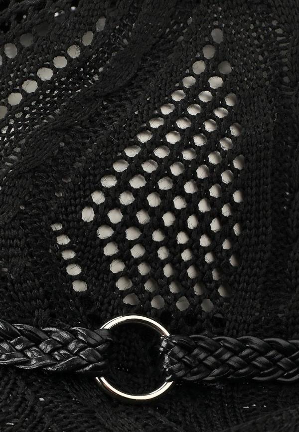 Шляпа ALEXANDER KONASOV 2001706: изображение 4