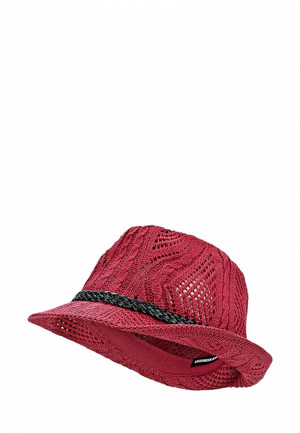 Шляпа ALEXANDER KONASOV 4001707: изображение 2