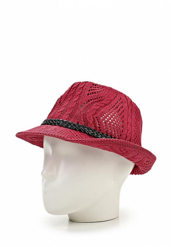 Шляпа ALEXANDER KONASOV 4001707: изображение 4
