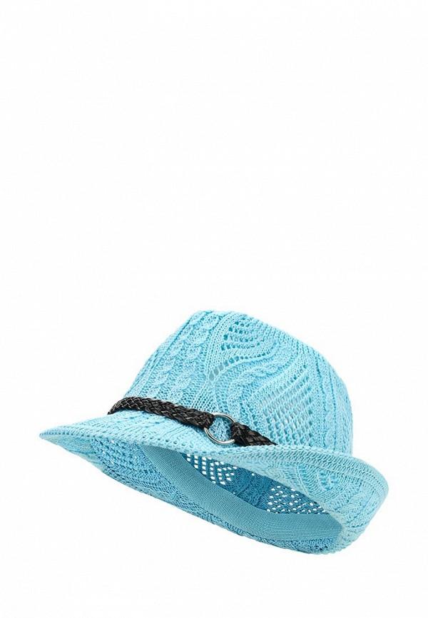 Шляпа ALEXANDER KONASOV 5001709: изображение 1