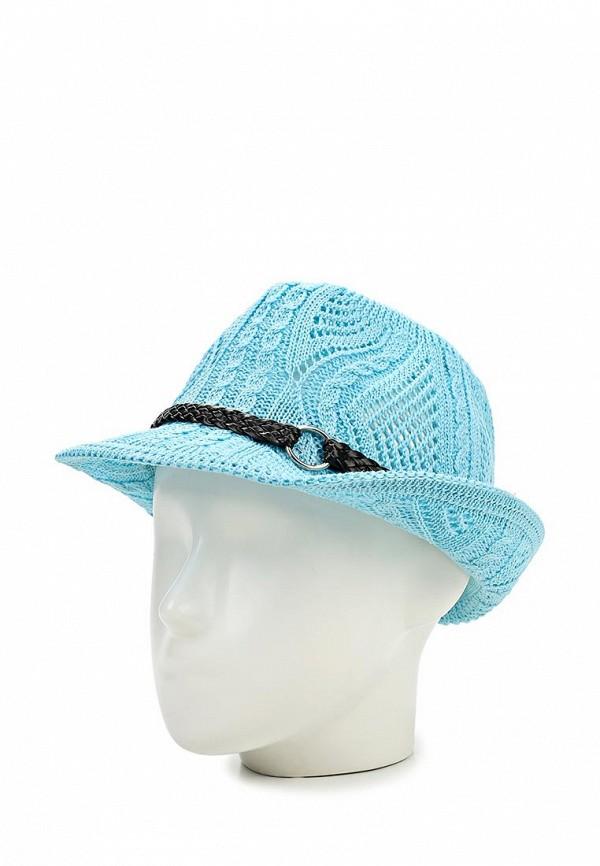 Шляпа ALEXANDER KONASOV 5001709: изображение 2