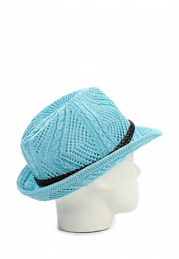 Шляпа ALEXANDER KONASOV 5001709: изображение 3