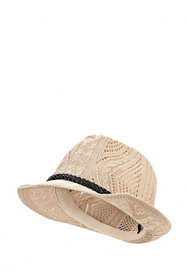 Шляпа ALEXANDER KONASOV 3001711: изображение 1
