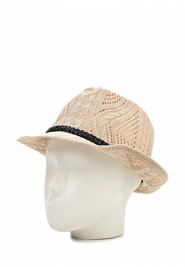 Шляпа ALEXANDER KONASOV 3001711: изображение 2