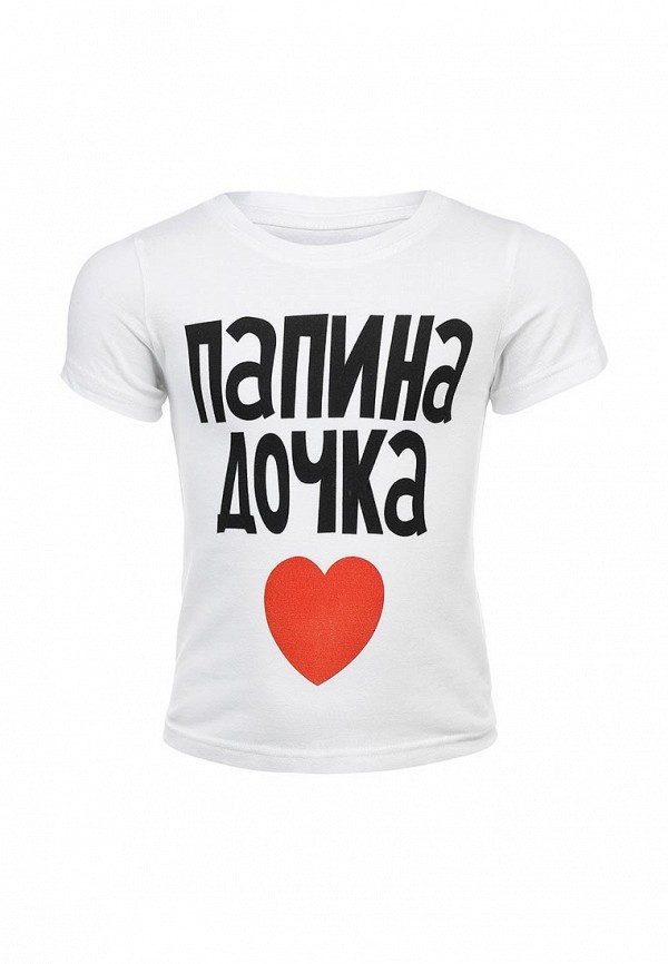 Футболка ALEXANDER KONASOV 1000675: изображение 1