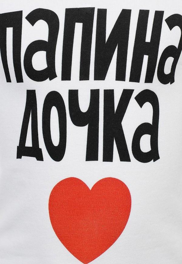 Футболка ALEXANDER KONASOV 1000675: изображение 3
