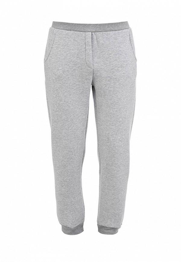 Мужские спортивные брюки ALEXANDER KONASOV 8001442: изображение 1