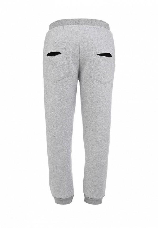 Мужские спортивные брюки ALEXANDER KONASOV 8001442: изображение 2