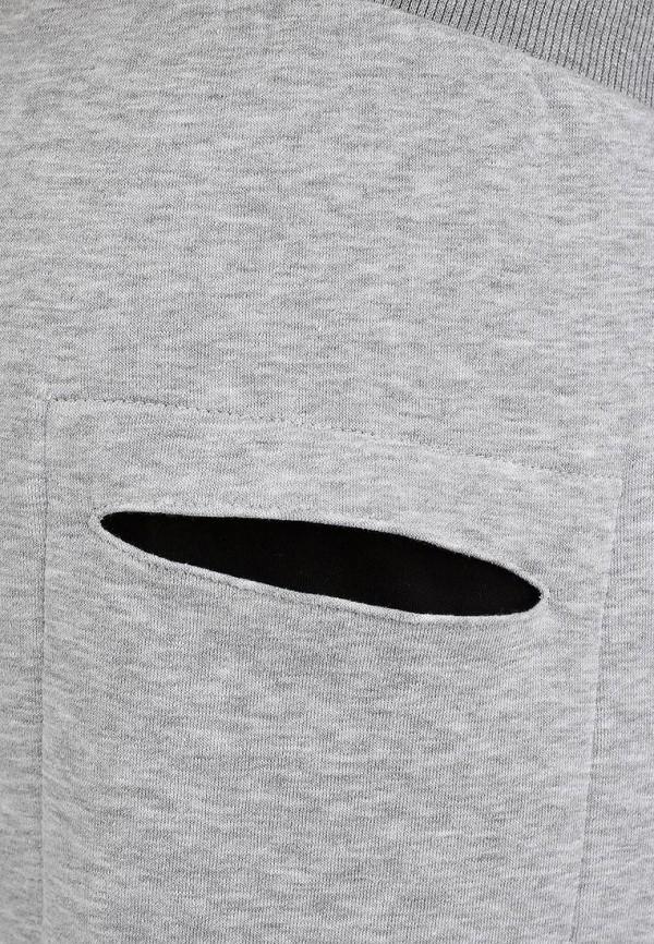 Мужские спортивные брюки ALEXANDER KONASOV 8001442: изображение 3