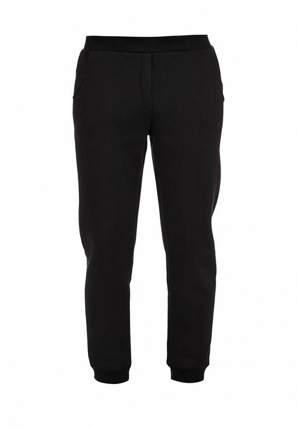 Мужские спортивные брюки ALEXANDER KONASOV 2000702: изображение 2