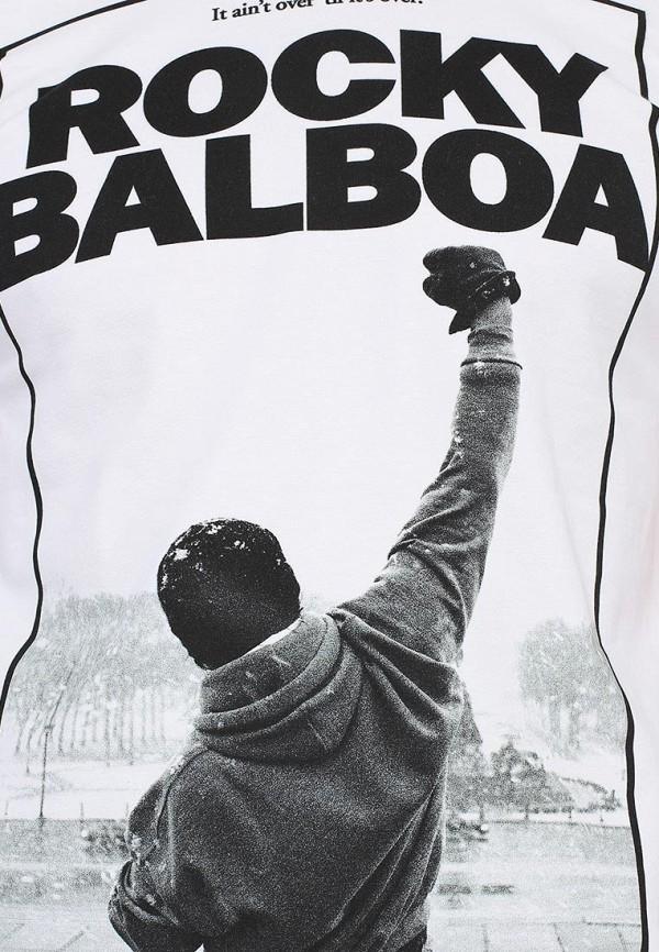Футболка с фотопринтами ALEXANDER KONASOV 1000220: изображение 11