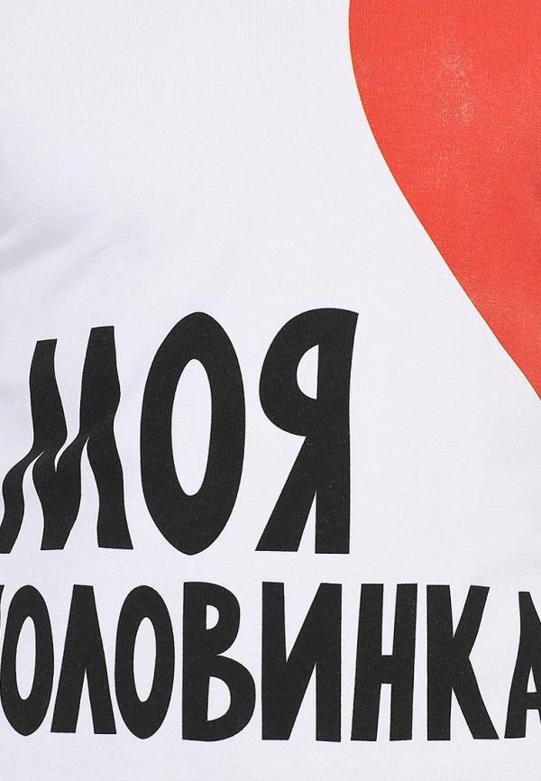 Футболка ALEXANDER KONASOV 1000387: изображение 3
