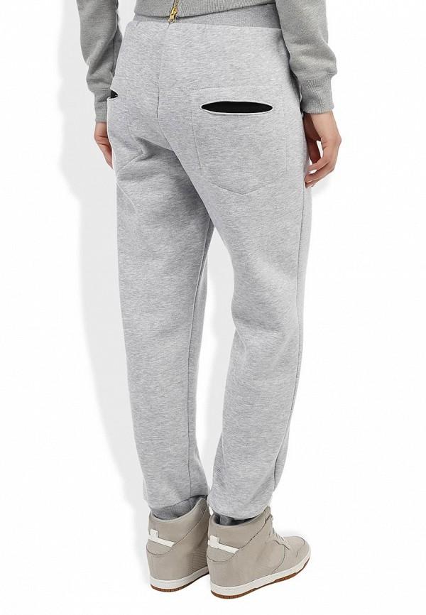 Женские брюки ALEXANDER KONASOV 8000413: изображение 6