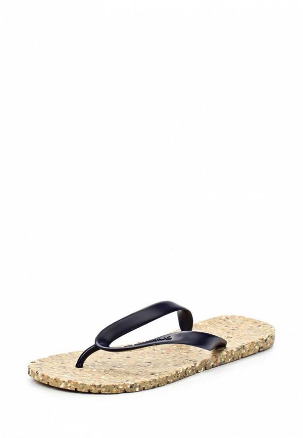 Мужские сланцы Amazonas Sandals 720006/19/9: изображение 2