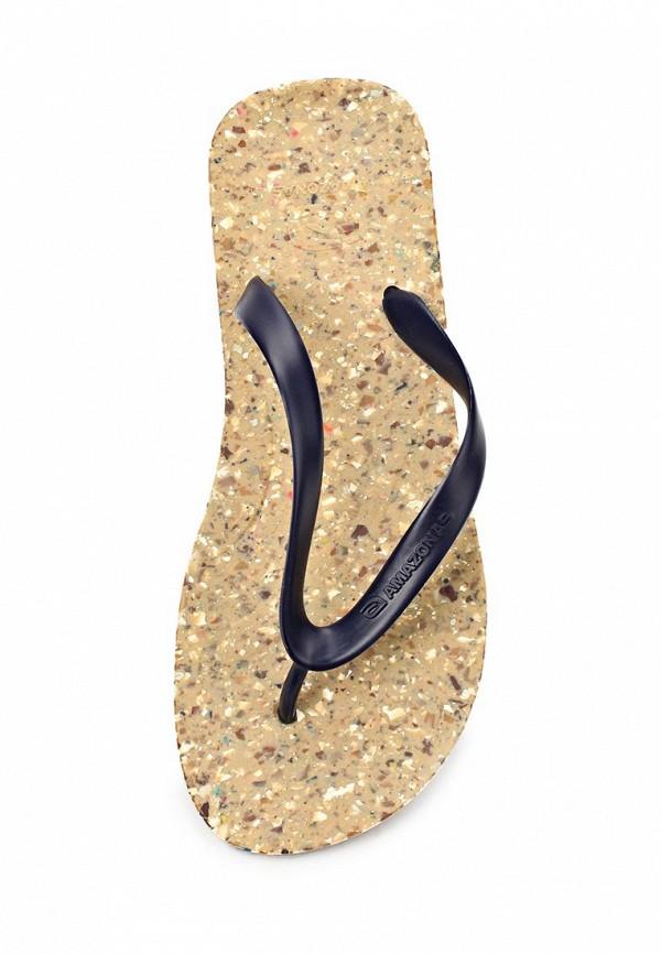 Мужские сланцы Amazonas Sandals 720006/19/9: изображение 5