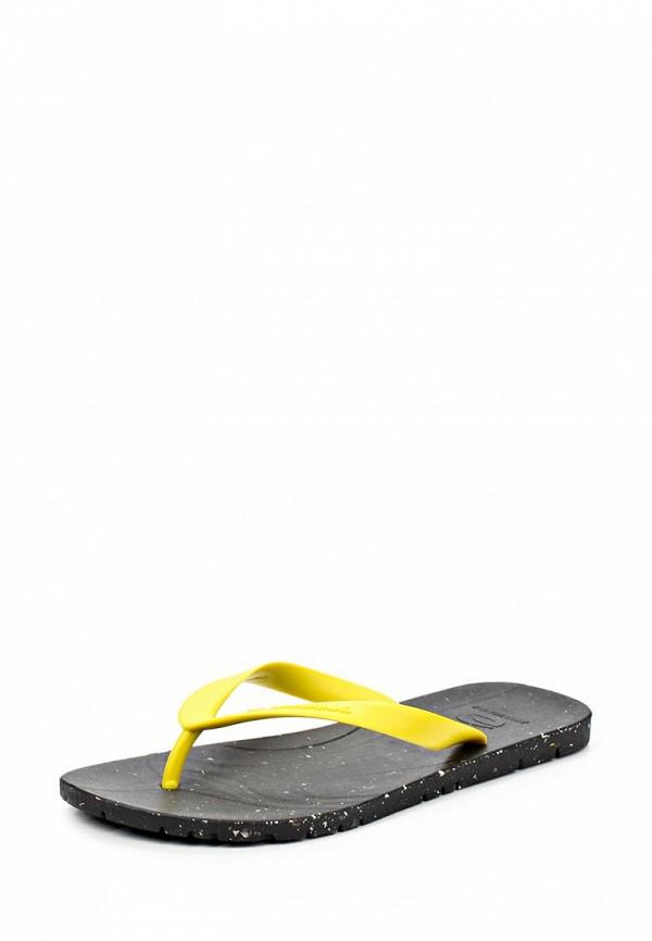 Мужские сланцы Amazonas Sandals 720006/81/71: изображение 2