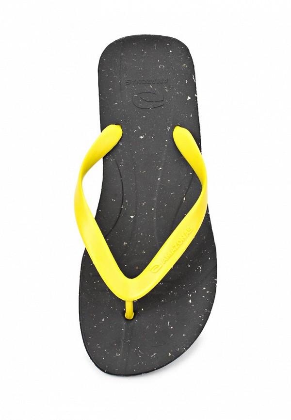 Мужские сланцы Amazonas Sandals 720006/81/71: изображение 5