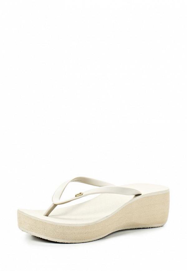 Женские сланцы Amazonas Sandals 710051049/049: изображение 2
