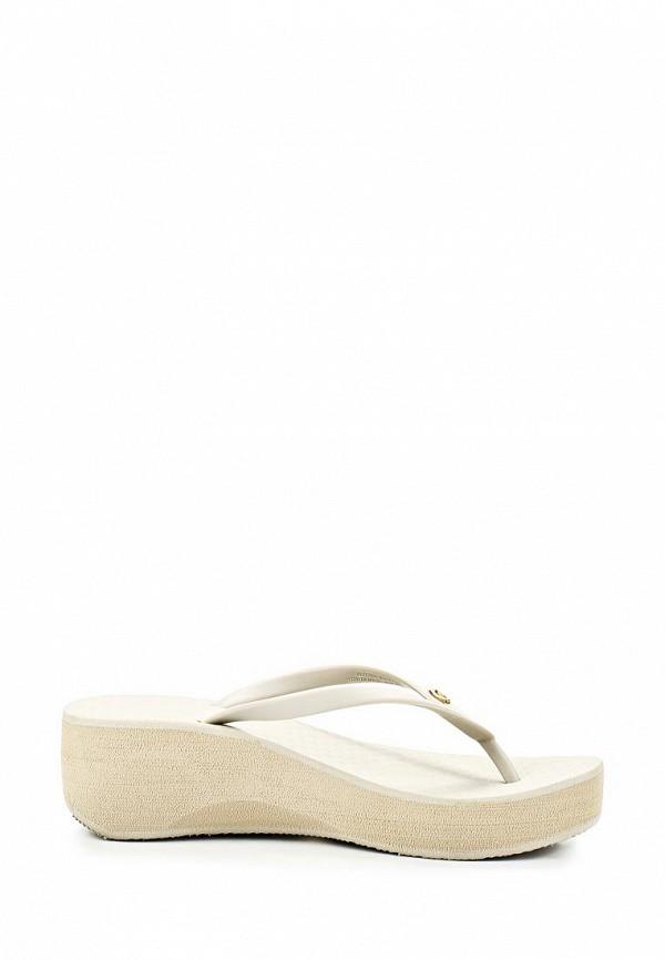Женские сланцы Amazonas Sandals 710051049/049: изображение 9