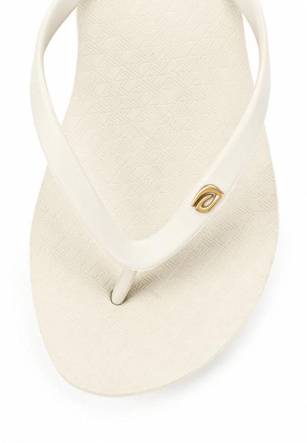 Женские сланцы Amazonas Sandals 710051049/049: изображение 11