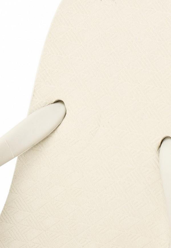 Женские сланцы Amazonas Sandals 710051049/049: изображение 13
