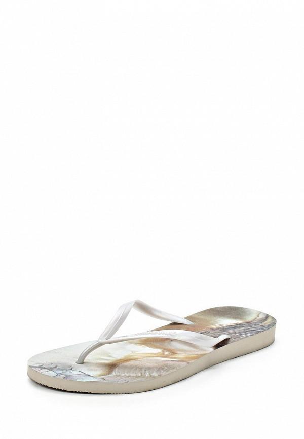 Женские сланцы Amazonas Sandals 710053049/034: изображение 1