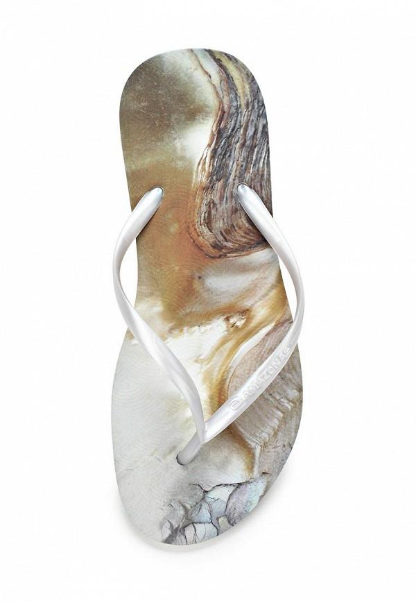 Женские сланцы Amazonas Sandals 710053049/034: изображение 2