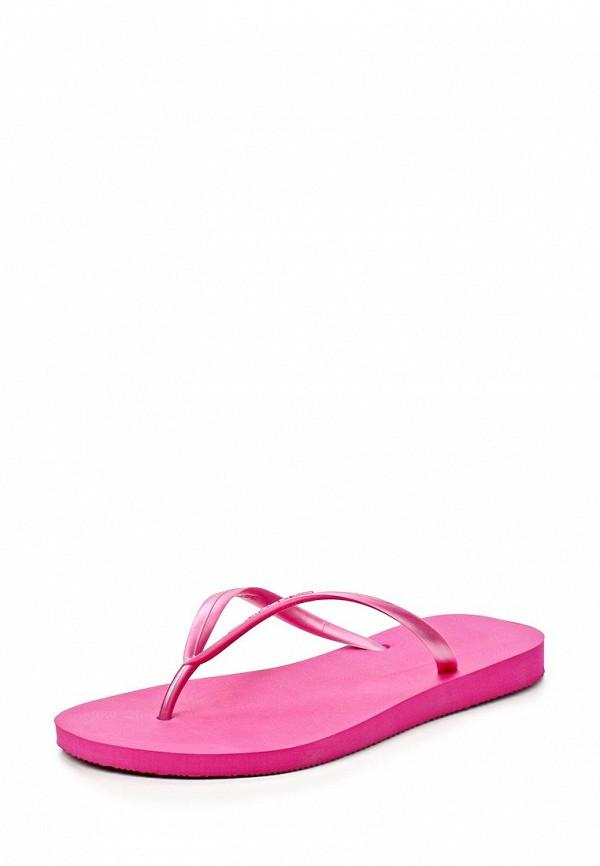 Женские сланцы Amazonas Sandals 710001/04/100: изображение 2