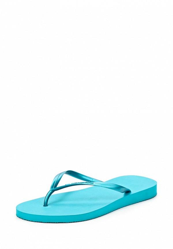 Женские сланцы Amazonas Sandals 710001/45/46: изображение 2