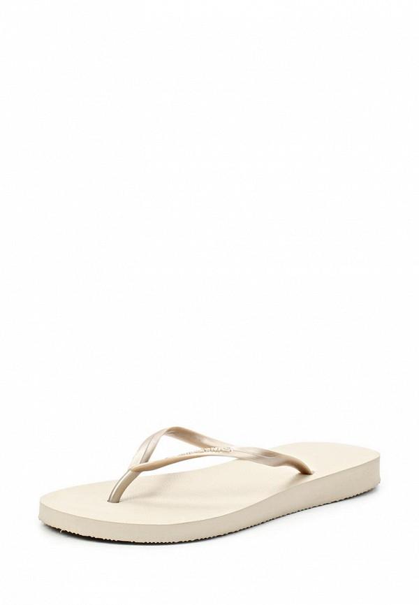Женские сланцы Amazonas Sandals 710001/49/50: изображение 2