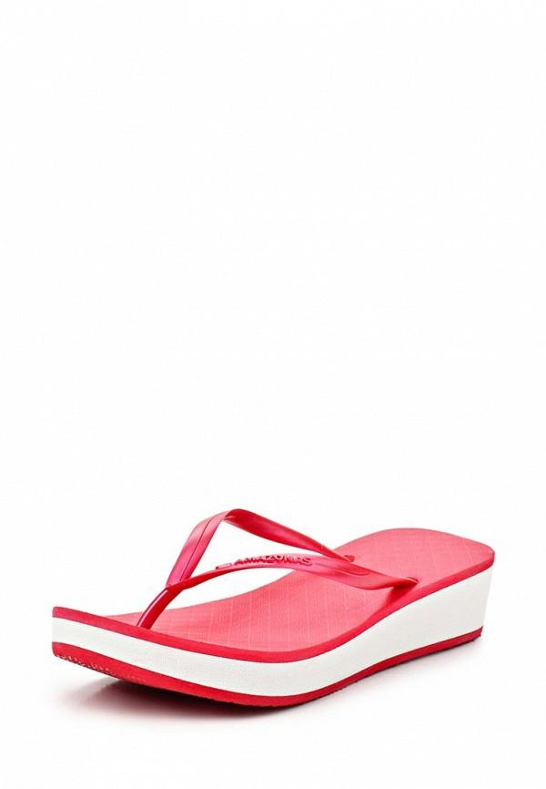 Женские сланцы Amazonas Sandals 710050/75/54: изображение 1