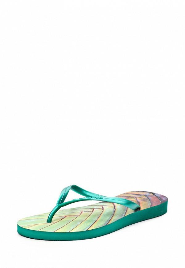 Женские сланцы Amazonas Sandals 710054/105/10: изображение 2