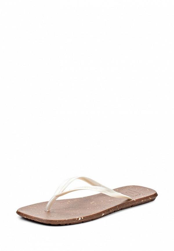 Женские сланцы Amazonas Sandals 720001/20/34: изображение 2