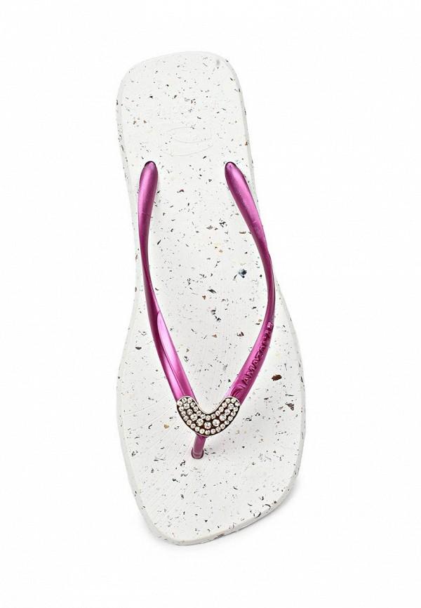 Женские сланцы Amazonas Sandals 720001/80/37: изображение 5