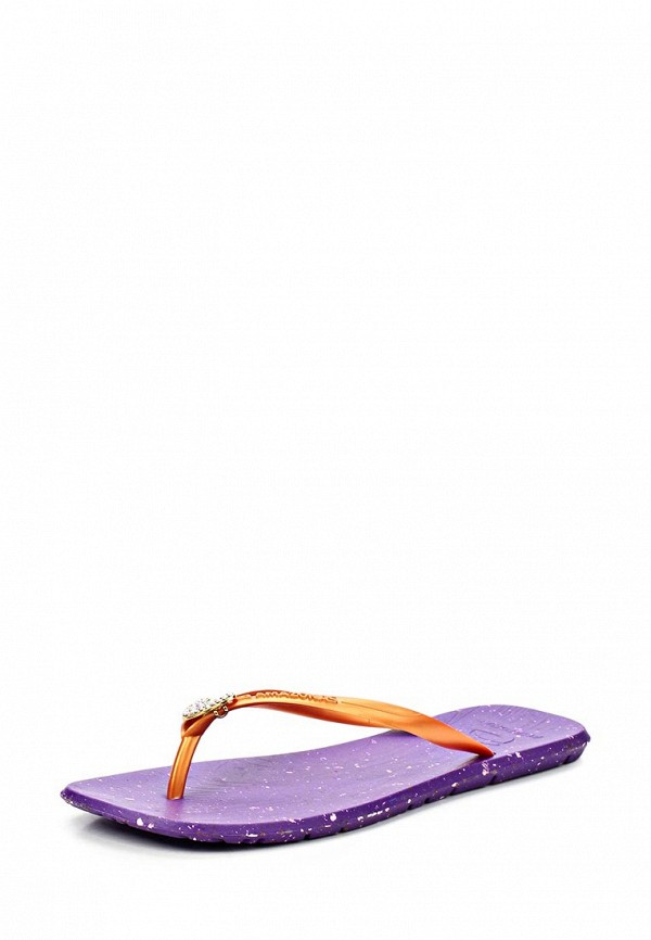 Женские сланцы Amazonas Sandals 720001/82/58: изображение 4