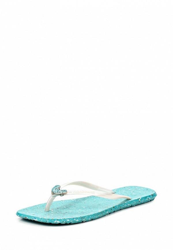Женские сланцы Amazonas Sandals 720001/85/34: изображение 2