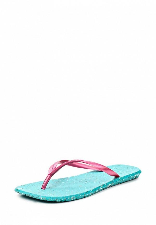 Женские сланцы Amazonas Sandals 720001/85/40