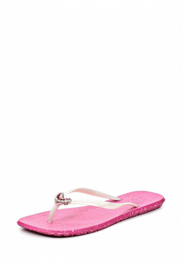 Женские сланцы Amazonas Sandals 720001/86/34: изображение 2
