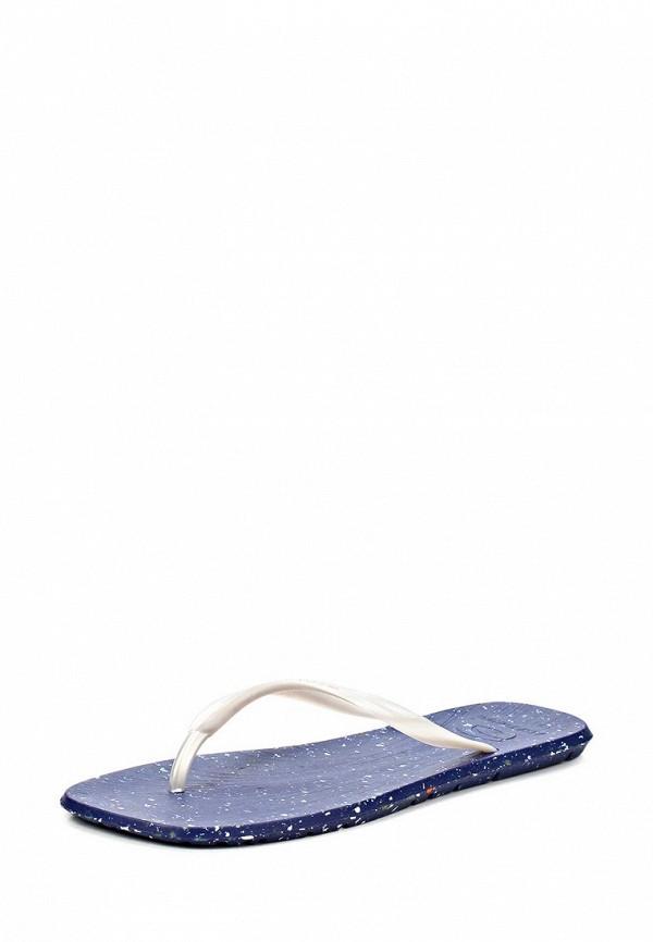Женские сланцы Amazonas Sandals 720001/89/34: изображение 2